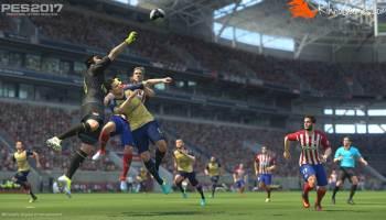 Pro Evolution Soccer 2019 Free Download - Rihno Games