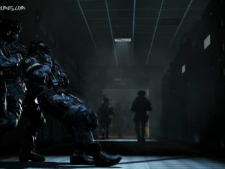 Install Call of Duty Ghosts free
