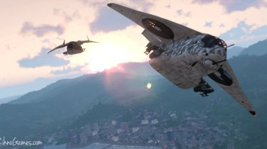 Arma 3 Apex System Requirements