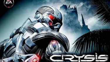 Crysis 1 Download