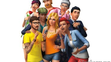 The Sims 4 System Requirements