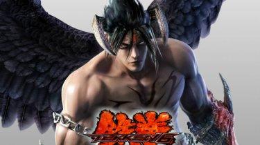 Install Tekken 6