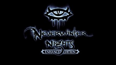 Neverwinter Nights Enhanced Edition Free Download