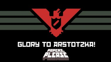 Papers Please Free Download