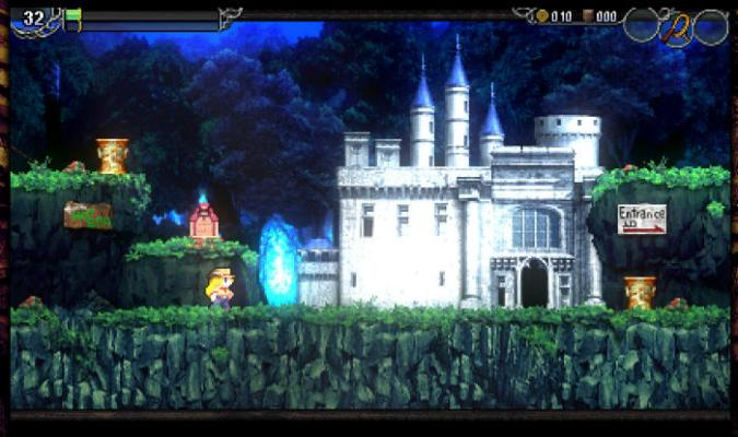 La Mulana 2 Download