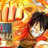 One Piece Pirate Warriors 3 Download Free Full PC Game with all DLC