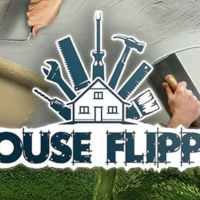 House Flipper Free Download Full Game for PC