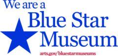 providence blue star