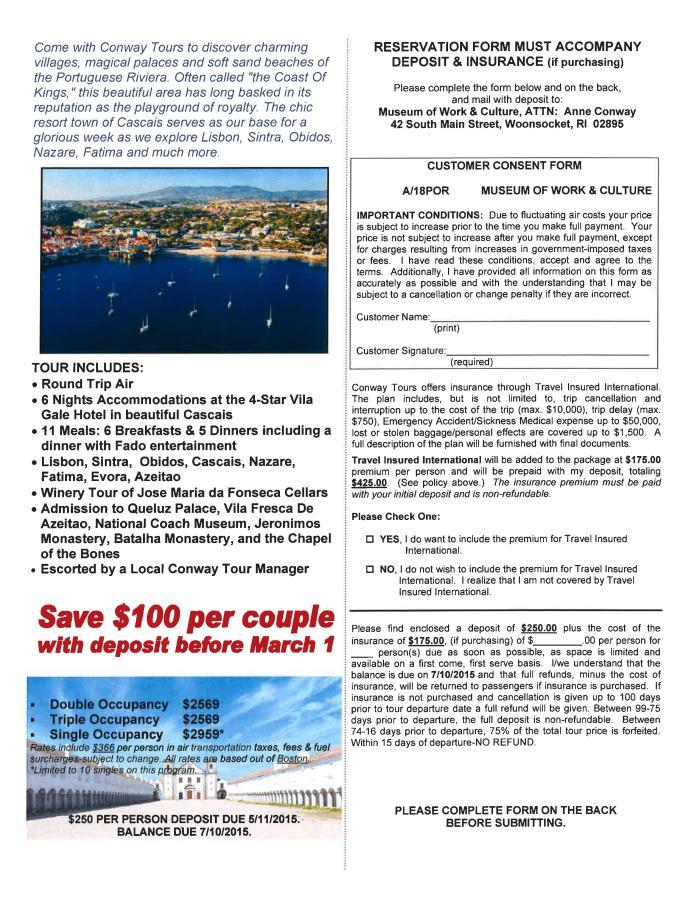 Portuguese Riviera-page-003