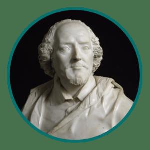 Symposium: America's Shakespeare