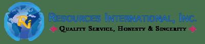 RI Inc Logo