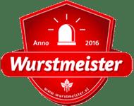Wurstmeister