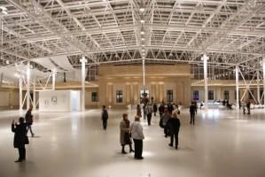 muzej suvremene umjetnosti12