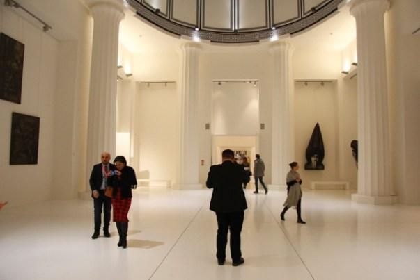 muzej suvremene umjetnosti2