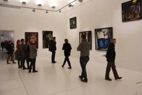 muzej suvremene umjetnosti4