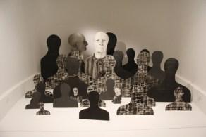 muzej suvremene umjetnosti5