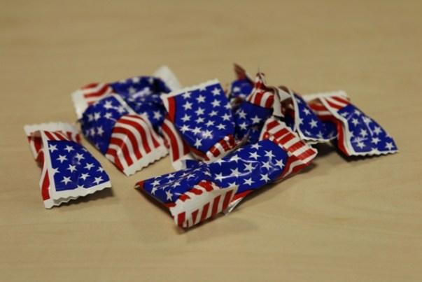 AmericanCorner9