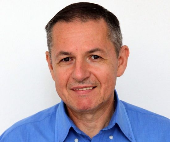 This image has an empty alt attribute; its file name is Predrag-Miletić600.jpg