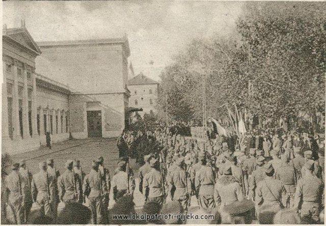 This image has an empty alt attribute; its file name is srpska-vojska-studeni-1918-1.jpg