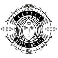 This image has an empty alt attribute; its file name is kapela_distilling_co_logo-200x200.jpg