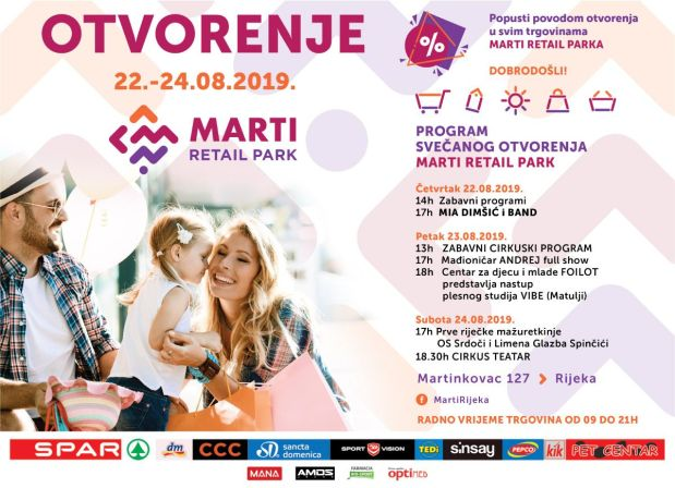 This image has an empty alt attribute; its file name is Marti-park-najava-otvorenja-letak.jpg