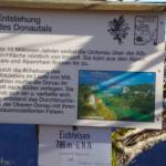 04_donau-eichfelsen