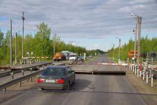 Klare Kante für die Autofahrer auf der M8