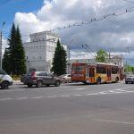 0001635_Jaroslavl