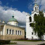 0002135_Jaroslavl