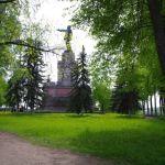 0002335__Kostroma