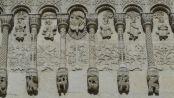 ... und Reliefs aus dem AT, der Antike und der Falbelwelt