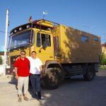 0005020_Schymkent