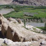 0005940_Pamir_Highway_Sued