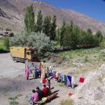 0006025_Pamir_Highway_Sued