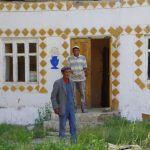 0006085_Pamir_Highway_Sued