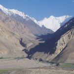 0006105_Pamir_Highway_Sued