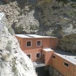 0006241_Pamir_Highway_Sued