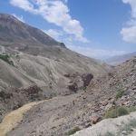 0006385_Pamir_Highway_Sued