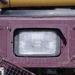 0006535_Pamir_Highway_Sued