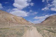 0006595_Pamir_Highway_Ost