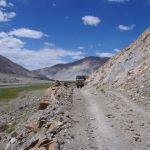 0007110_Pamir_Highway_Ost