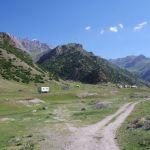 0007420_Pamir_Highway_Ost