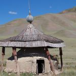 0007690_Kirgistan