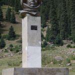 0007830_Kirgistan