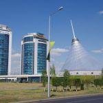 0008230_Astana