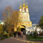 0011815_Russland_West