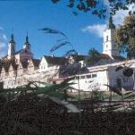 0839-Kloster_Wigry-See