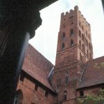1440-Marienburg