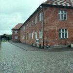1710-Stutthof