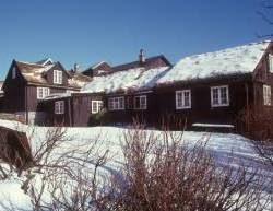 0160-Torshaven_Holzhaus